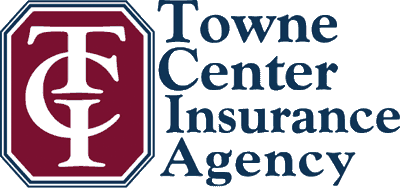 Towne Center Insurance - Property & Casualty Insurance Specialists